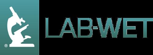 Laboratorium weterynaryjne Lab-Wet